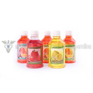 MEDIC Orange,Lemon and Strawberry 50gms,75gms, 100gms
