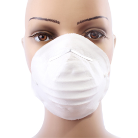 Aseptic Mask