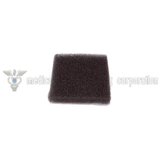 Filter for Oxygen Concentrator 525PS