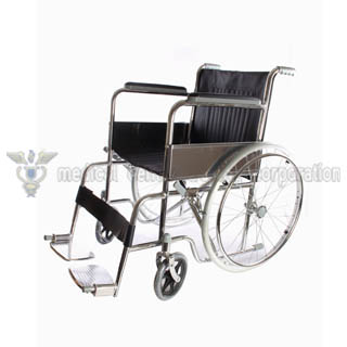 Persona Adult Wheelchair CA-905