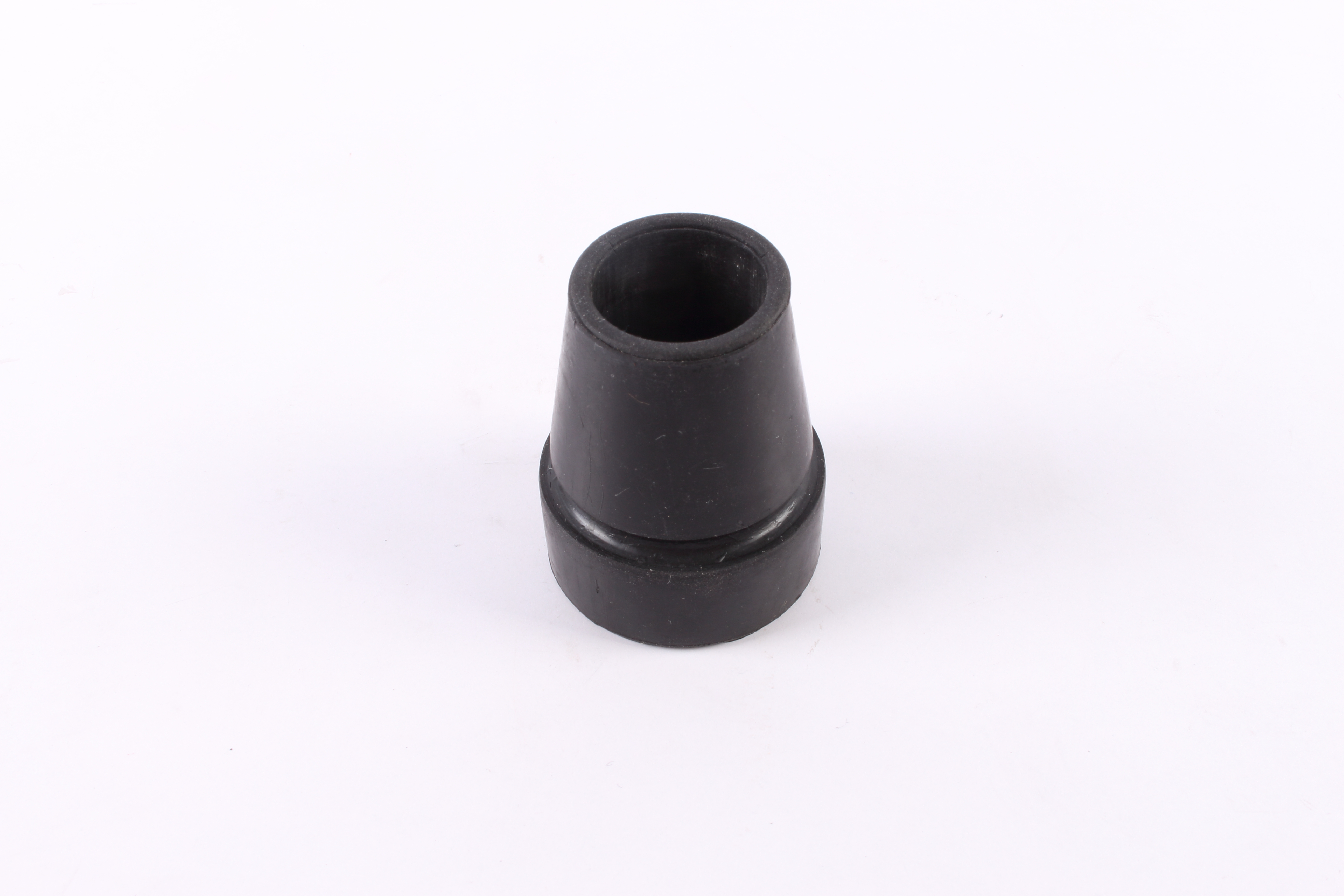 BestCare Quad Cane Rubber Tip Only