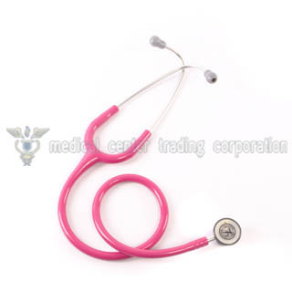 3M Littmann Classic II Infant